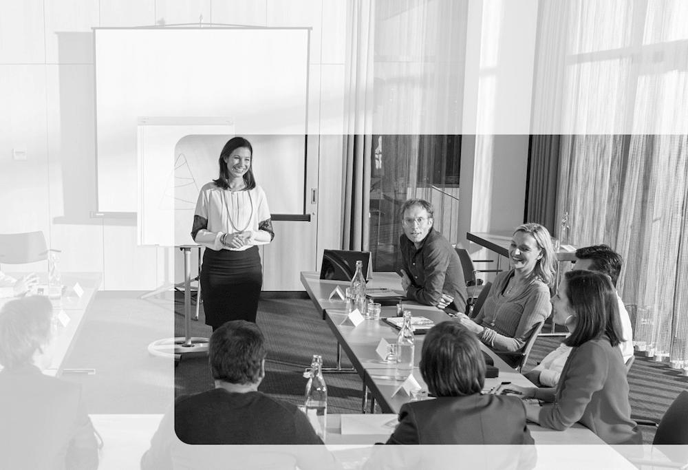 prezentáció workshop