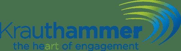 Krauthammer Hungary Retina Logo