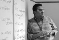 vezetők eszköztára vezetőfejlesztés vezetői eszköztár