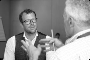 Coaching szervezetfejlesztési modellek szervezetfejlesztés