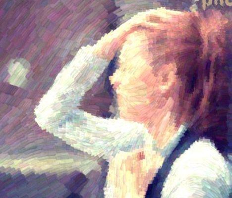 Art Coaching workshop – Rezíliencia és Stresszkezelés