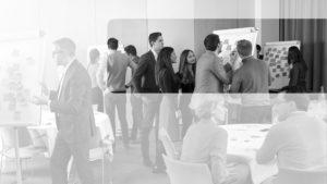 vezetőfejlesztés stratégiai vezetés